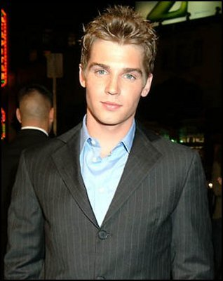 MIKE VOGEL!
