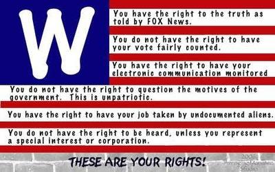 wyourrights