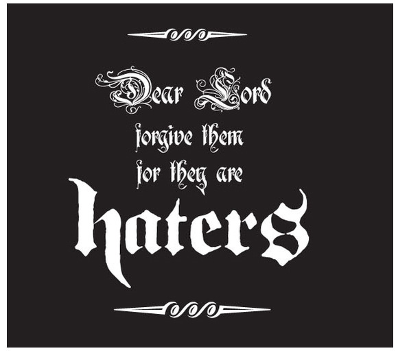 Haters___Lord